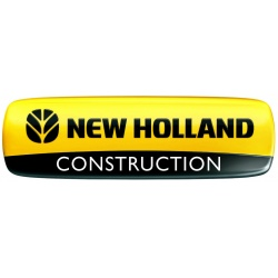 new_holland_construction